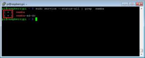 raspberry-pi-service-status